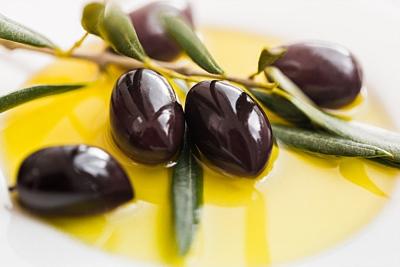Olivenöl-Güteklassen
